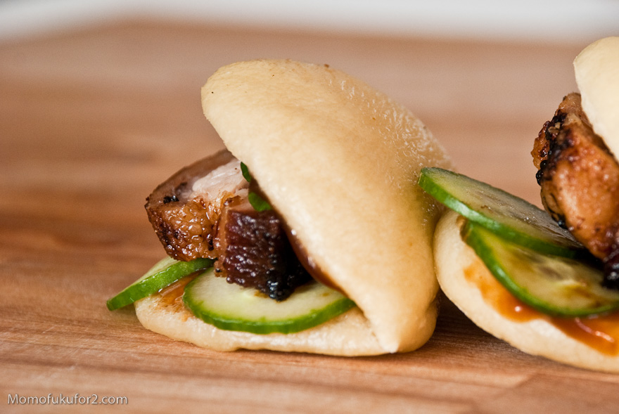 pork belly buns recipe enjoy it pork belly lasagna roast pork belly ...