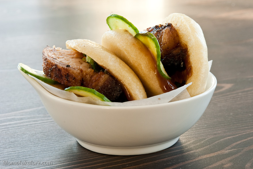 momofuku pork buns cooking momofuku at home momofuku for two. Black Bedroom Furniture Sets. Home Design Ideas